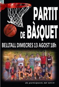 Basket_Belltall