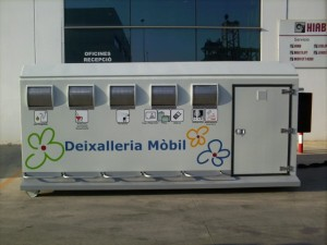 Deixalleria Mòbil_EDITORA10066EDITORA_4